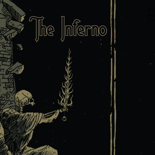 The Inferno by Brimstone Coven