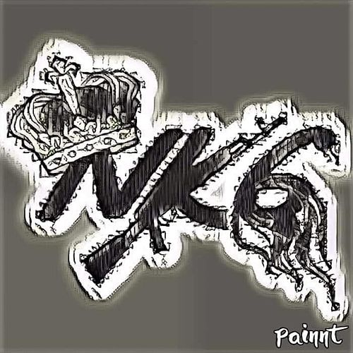 King NK6 (Extended Edition) von King Rich6