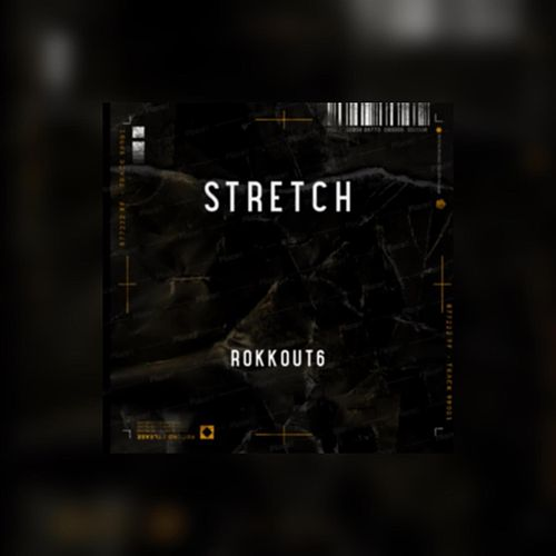STRETCH de RokkOut6