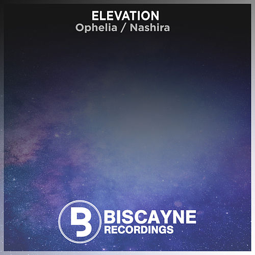 Ophelia / Nashira by Elevation