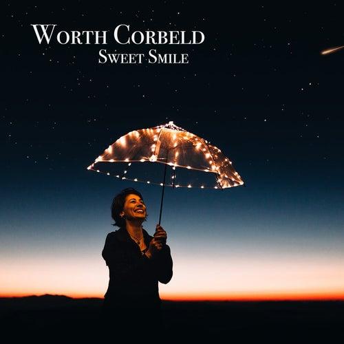 Sweet Smile von Worth Corbeld