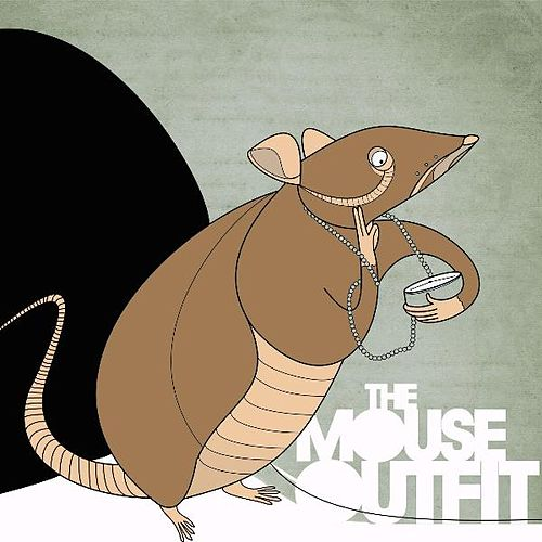 Check Your Pulse by The Mouse Outfit