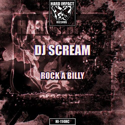 Rock a Billy by DJ Scream