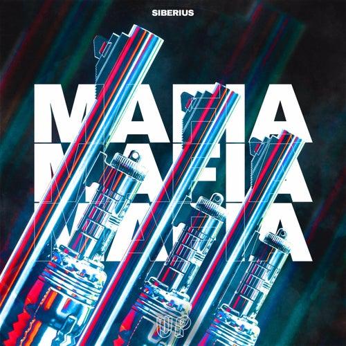 Mafia by Siberius