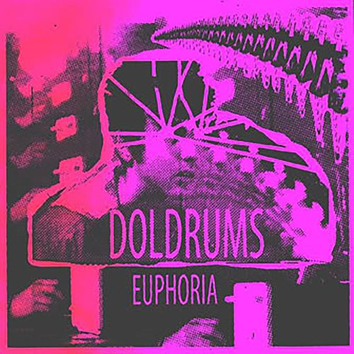 Doldrums by Doldrums