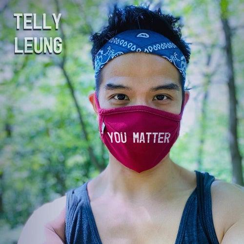 You Matter von Telly Leung