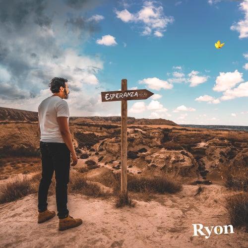 Esperanza by Ryon