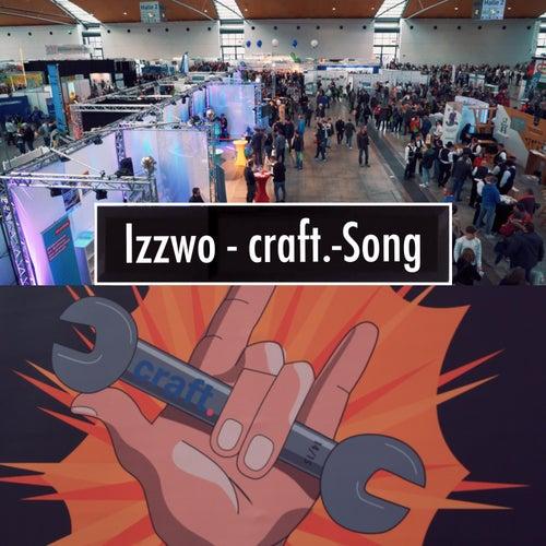 craft.-Song von Izzwo