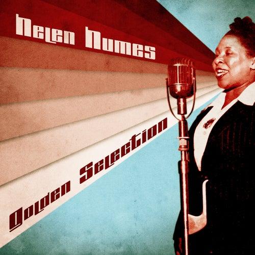 Golden Selection (Remastered) de Helen Humes