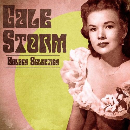 Golden Selection (Remastered) de Gale Storm