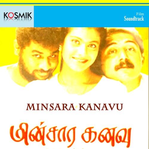 Minsara Kanavu (Original Motion Picture Soundtrack) by A.R. Rahman