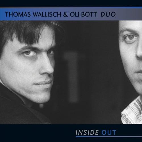 Inside Out von Thomas Wallisch