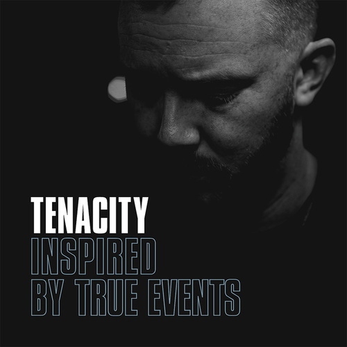 Inspired By True Events (Instrumentals) by Tenacity
