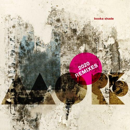 More! 2020 Remixes de Booka Shade