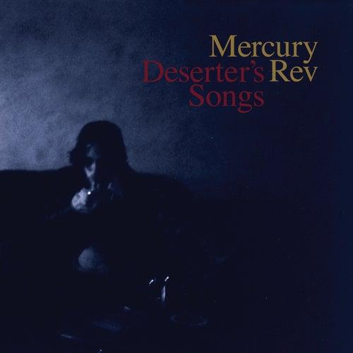 Deserter's Songs (Remastered) by Mercury Rev