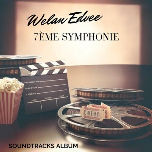 7ème Symphonie by Welan Edvee