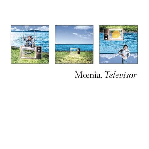 Televisor de Moenia