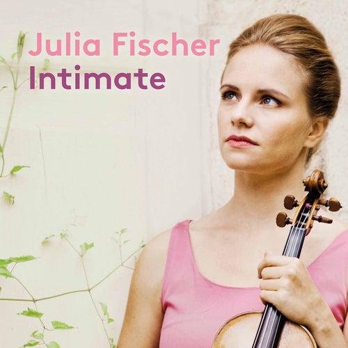 Intimate by Julia Fischer