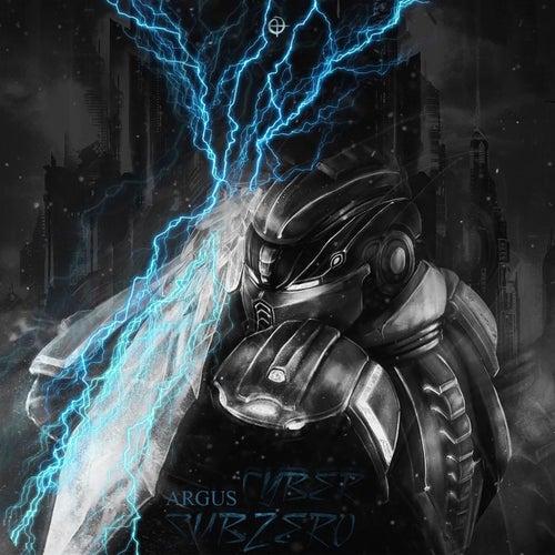 Cyber SubZero by Argus