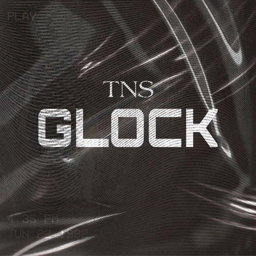 Glock de TNS