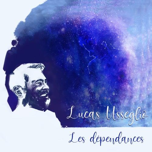 Seigneur de Lucas Usseglio