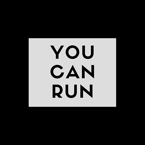 You Can Run by Navos