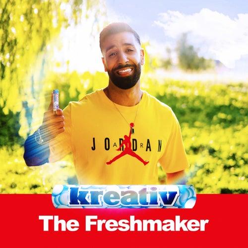 The Freshmaker by Kreativ