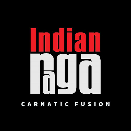 Carnatic Fusion by Indianraga