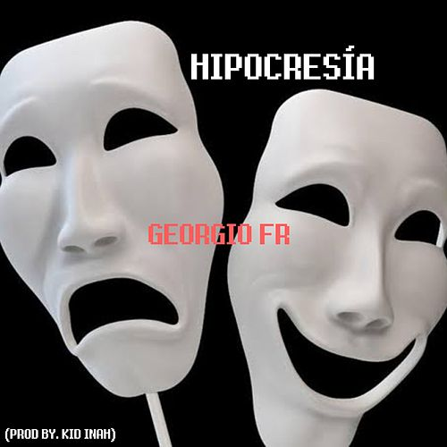Hipocresía by Georgio FR