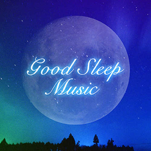 Good Sleep Music by Various Artists