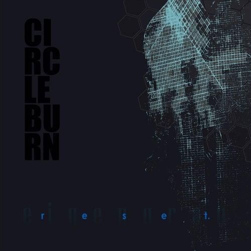 Reset. by Circle Burn