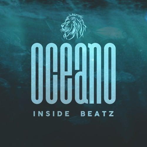 Oceano by Inside Beatz