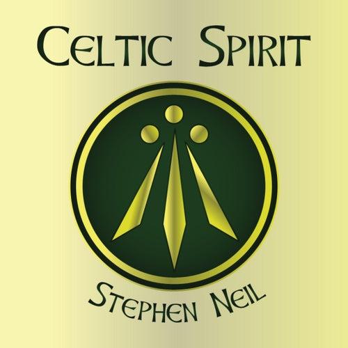 Celtic Spirit von Stephen Neil