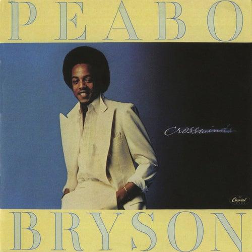 Crosswinds de Peabo Bryson