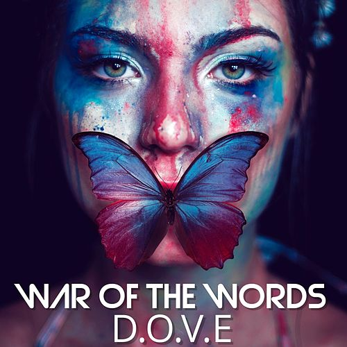 War of the Words by Dove