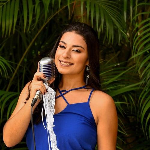 Mayara Dias (Voz e Violão) (Acústico) by Mayara Dias