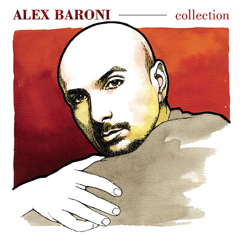 Collection by Alex Baroni