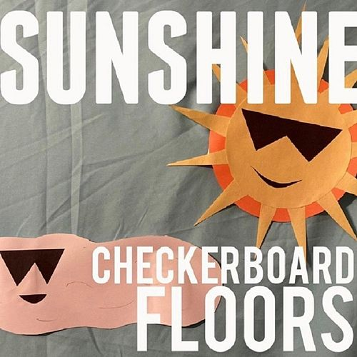 Sunshine by Checkerboard Floors