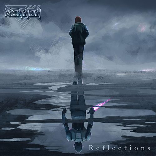 Reflections by Xennon