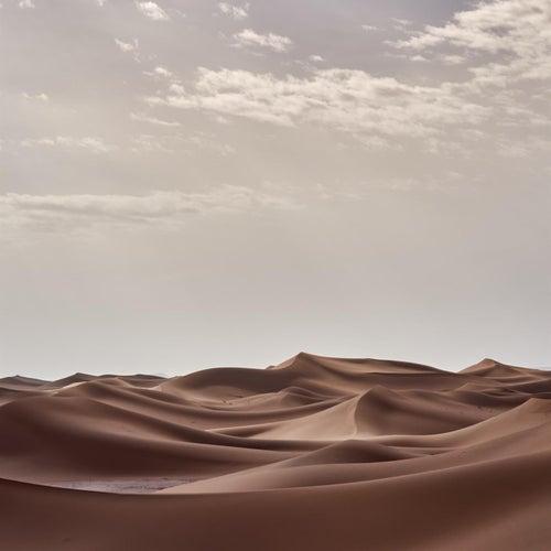 Desolate by Atlas Sound