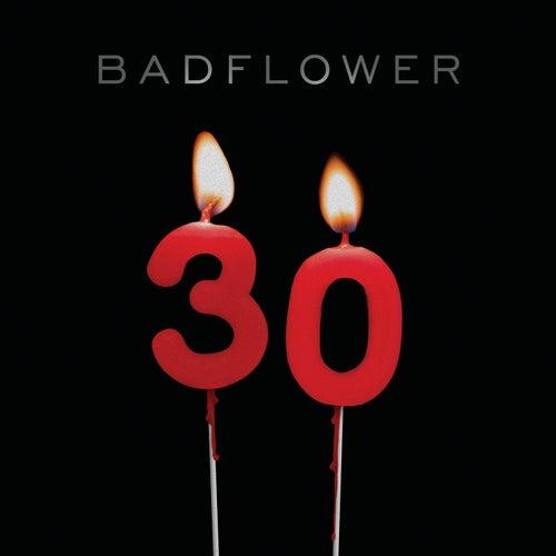 30 by Badflower