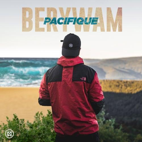 Pacifique de Berywam