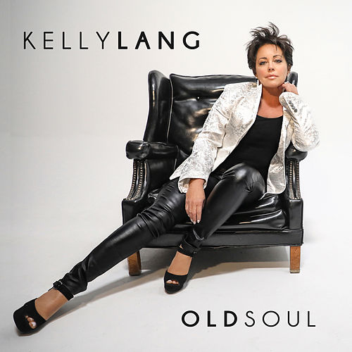 Old Soul von Kelly Lang