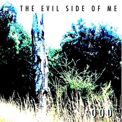 The Evil Side of Me de O.O.D.