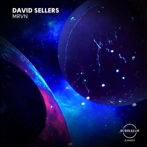 MRVN von David Sellers