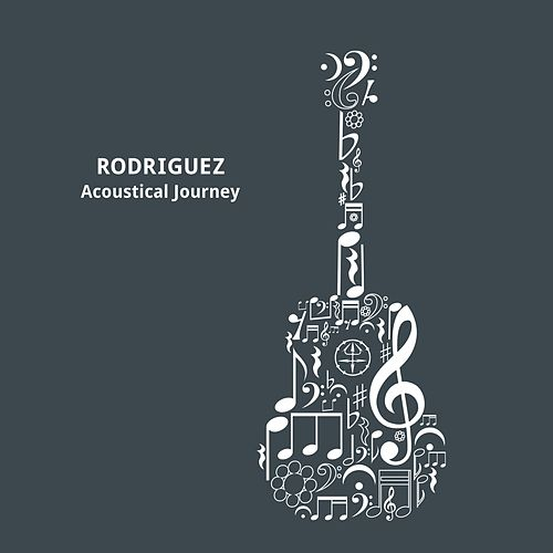 Acoustical Journey by Rodriguez