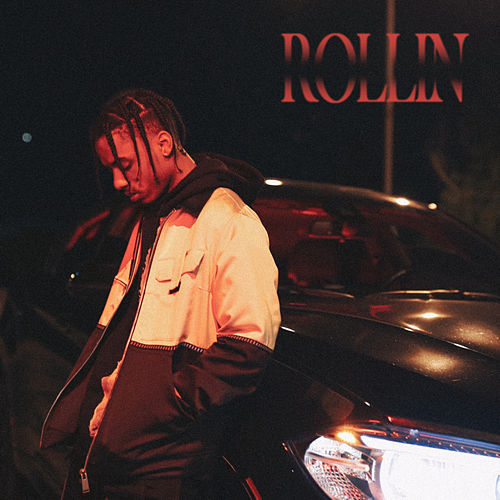 Rollin von Ryan Trey