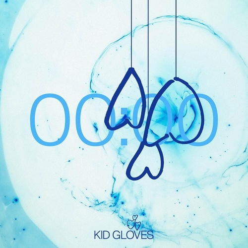 Time Without Ya (feat. Mia Nicolai) by Kid Gloves