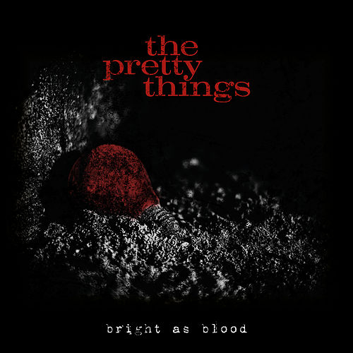Bright as Blood de The Pretty Things