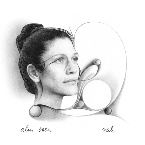 Nah by Alin Coen
